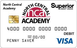 4212_scu_visa_north_central_academy-mockup