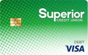 scu_visa_card_horz_grn_gradient-mockup